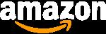 Amazon-Logo-weiß